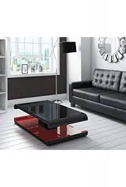 Coffee Tables With Led Lights Coffee Tables The Uk Furniture Store