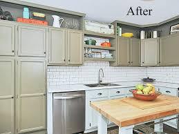 kitchen cabinet ideas on a budget kitchen cool kitchen cabinet ideas on a budget home design