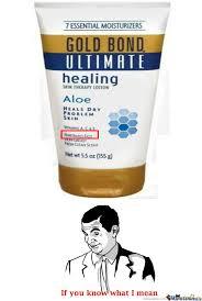 Lotion Meme - penetrates fast lotion by tnajeffhardy13 meme center