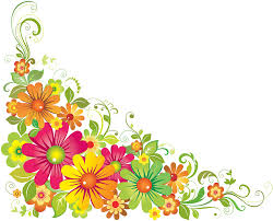 download floral free png photo images and clipart freepngimg
