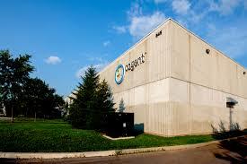 ontario top employers major employers burlington economic development corporation