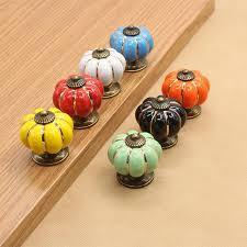 Colorful Kitchen Cabinet Knobs by Popular Metal Cabinet Knobs Buy Cheap Metal Cabinet Knobs Lots
