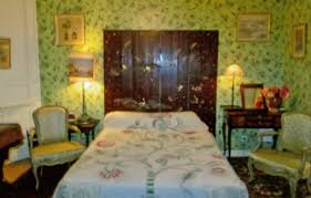 location chambre rouen chambre d hôtes abracadabrant à rouen seine maritime chambre d
