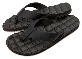 Volcom Recliner Sandals Volcom Men S Shoes Sandals Usa Enjoy The Discount Price And Free
