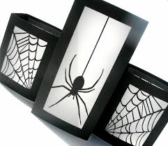 decoration agreeable dining table halloween decorating ideas on