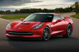 4 door corvette 4 door corvette 2018 2019 car release and specs