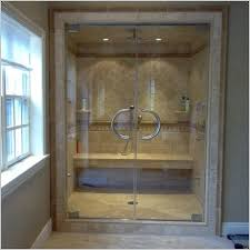 Seattle Shower Door Glass Shower Doors Awesome Custom Frameless Shower Glass Doors