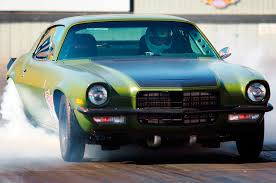 fast and furious 6 cars top 20 cars of