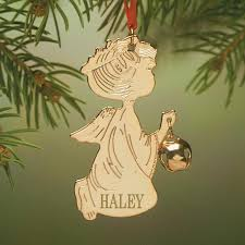 brass ornaments personalized rainforest islands ferry