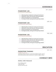 10 best resume formats free 10 best resume templates images on pinterest free stencils