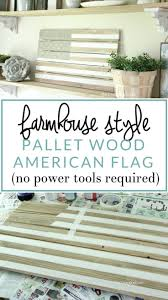 Recycled Home Decor Projects by 25 Best Flag Decor Ideas On Pinterest Rustic Americana Decor