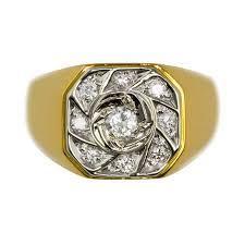 wedding rings designs for men mens genuine diamond rings wedding promise diamond engagement