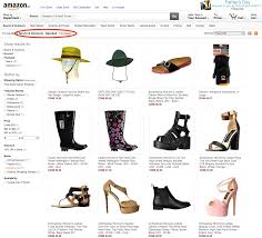 amazon canada s boots this is why amazon ca is completely useless canada