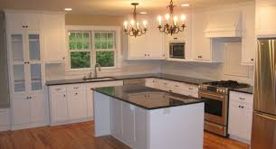 kitchen cabinet awesome home depot cabinet awesome painting kitchen cabinets ideas awesome