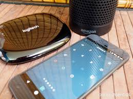 how to control your tv with amazon echo android central