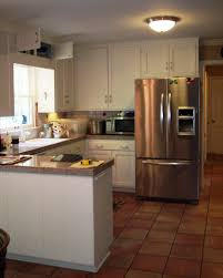 small u shaped kitchen ideas u shaped kitchen ideas u shaped kitchens kitchen