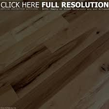 flooring laminate wood flooring prices innovation idea costco on