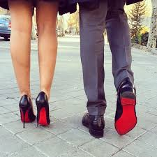 matching shoes for him and bloody bottoms louboutins for him and relationshipgoals