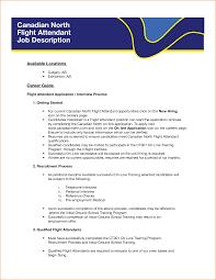 100 free sample resume for room attendant free sample