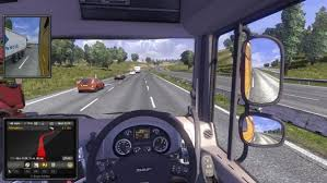 euro truck simulator 2 free download full version pc game review euro truck simulator 2