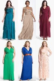 plus size guest wedding dresses plus size wedding guest dresses and accessories ideas