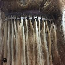 Hair Extensions Salons San Antonio by Hairstyles Hair Color Highlights Ombre Bayalage Wedding Hair
