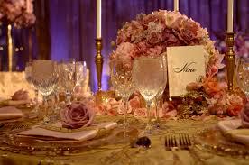 david tutera wedding decorations tbrb info