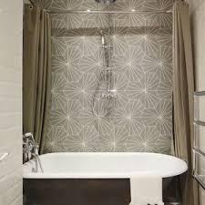 bathroom ideas with clawfoot tub best shower curtain for clawfoot tub industrial bathroom design
