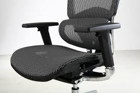 Black Mesh Office Chair Hon Mesh Office Chair Carder Mesh Office Chair Black U2013 Home