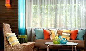 places to buy home decor buy home decor online cheap ation buy indian home decor online uk