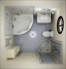 design my bathroom free 28 images blue subway shower tiles