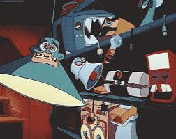 What Year Was The Brave Little Toaster Made Brave Little Toaster Gif