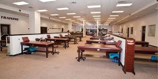 Athletic Training Tables Texas A U0026m University Athletics
