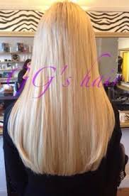 gg s hair extensions plymouth extensions and salons on