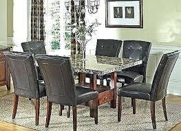 Bobs Furniture Kitchen Table Set Bob Furniture Dining Set Furniture Kitchen Island Bobs Discount