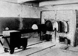 les chambres à gaz chambres à gaz crématoire et bloc de la mort frank