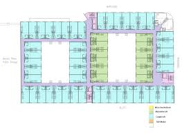 floor plans u0026 elevations american urban group llc