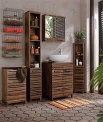 Bali Bathroom Furniture Buy Bali Tallboy From The Next Uk Shop Bathroom
