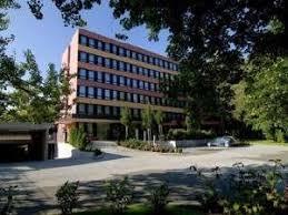 design mã nchen hotels munich hotel offers in munich