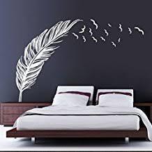 suchergebnis auf de für wandtattoos schlafzimmer - Wandtatoo Schlafzimmer