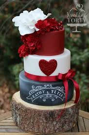 best 25 red wedding cakes ideas on pinterest red big wedding