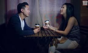 fungbros haircut asian dating fung bros basketball longbrushing ml