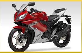 honda cbr motorbike honda motorcycles honda cbr 150cc honda cbr 250cc honda twister