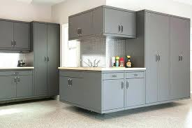 Custom Made Metal Storage Cabinets S Custom Metal Storage Cabinets