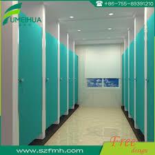 hpl toilet partition phenolic toilet cubicle door buy cheap