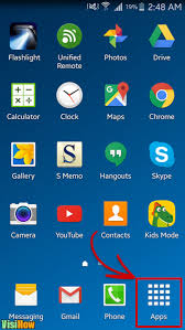 how to get adobe flash player on android install adobe flash player and flash on samsung