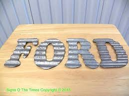 this is ford country collection on ebay