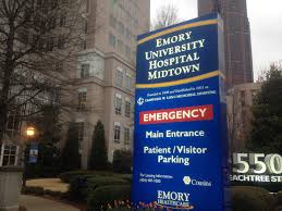 atlanta pharmacy techs used emory midtown to run criminal drug