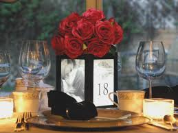 inexpensive wedding centerpieces understanding the background of wedding centerpiece ideas