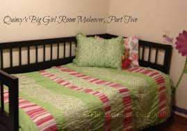 bedding sets daybed bedding sets for girls stnic daybed bedding